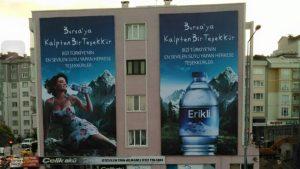 Billboard& Afiş 3